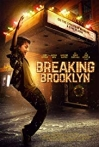 Watch Breaking Brooklyn Online for Free