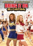 Watch Bring It On: All or Nothing Online for Free