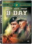 Watch D-Day the Sixth of June Online for Free