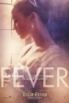Watch Tulip Fever Online for Free