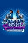 Watch Dallas Cowboys Cheerleaders: Making the Team Online for Free