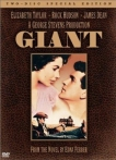Watch Giant Online for Free
