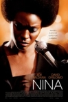 Watch Untitled Nina Simone Project Online for Free