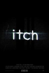 Watch Itch Online for Free