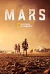 Watch Mars Online for Free