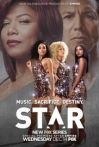 Watch Star Online for Free