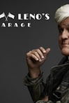 Watch Jay Leno's Garage Online for Free
