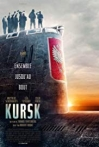 Watch Kursk Online for Free