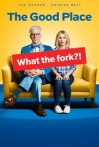 Watch The Good Place Online for Free
