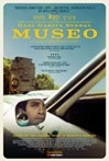 Watch Museo Online for Free