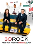 Watch 30 Rock Online for Free