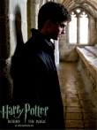 Watch Harry Potter: Behind the Magic Online for Free