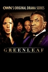 Watch Greenleaf Online for Free