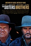 Watch The Sisters Brothers Online for Free
