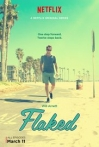 Watch Flaked Online for Free