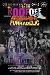 Watch Tear the Roof Off-The Untold Story of Parliament Funkadelic Online for Free