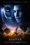 Watch Avatar Online for Free