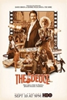 Watch The Deuce Online for Free