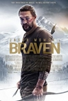 Watch Braven Online for Free