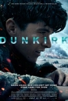Watch Dunkirk Online for Free