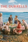 Watch The Durrells Online for Free