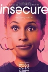 Watch Insecure Online for Free