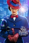 Watch Mary Poppins Returns Online for Free