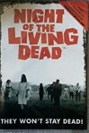 Watch Chronicles of the Living Dead Online for Free