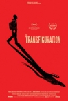 Watch The Transfiguration Online for Free