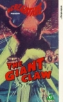 Watch The Giant Claw Online for Free