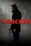 Watch Taken Online for Free