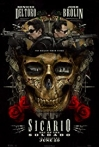 Watch Sicario: Day of the Soldado Online for Free