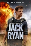Watch Tom Clancy's Jack Ryan Online for Free