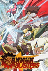Watch Cannon Busters Online for Free