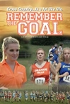 Watch Remember the Goal Online for Free