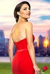 Watch The Bachelorette Australia Online for Free