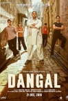 Watch Dangal Online for Free