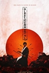 Watch Blade of the Immortal Online for Free