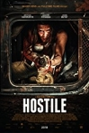 Watch Hostile Online for Free