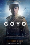 Watch Goyo: The Boy General Online for Free