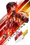 Watch Ant-Man and the Wasp Online for Free