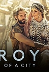 Watch Troy: Fall of a City Online for Free