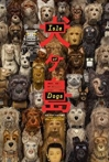 Watch Isle of Dogs Online for Free