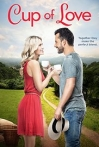 Watch Love & Coffee Online for Free