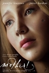 Watch Mother Online for Free