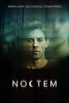 Watch Noctem Online for Free