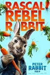 Watch Peter Rabbit Online for Free