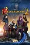 Watch Descendants 2 Online for Free