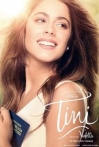 Watch Tini: The Movie Online for Free