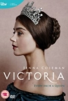 Watch Victoria Online for Free